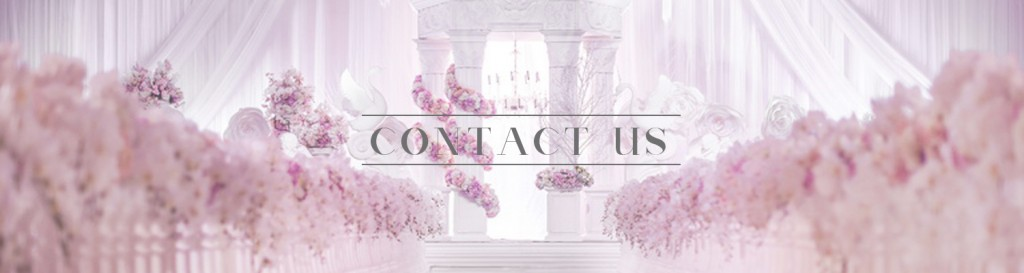 Royce Weddings & Events, Royce Weddings, Planning and Coordination, Los Angeles Planning and Coordination, Contact Us