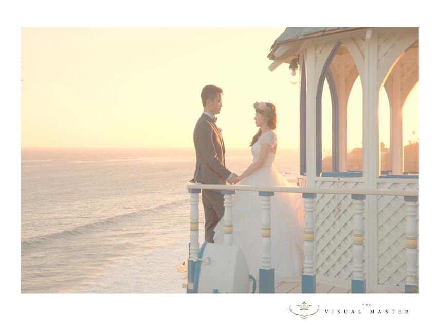 Planning a Malibu beach wedding in Los Angeles with a Los Angeles Wedding Planner http://RoyceWeddings.com Call: 626-560-2537
