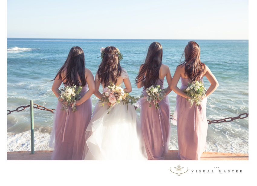 Plan your wedding with our wedding planner at this affordable wedding venue in Malibu, Los Angeles http://RoyceWeddings.com Call: 626-560-2537
