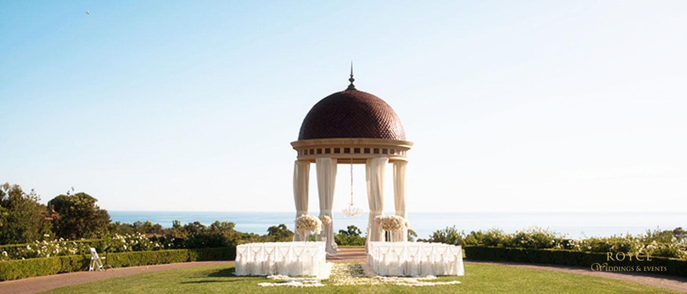 Royce-weddings-events-2