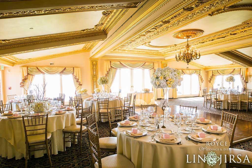 Trump-National-Golf-Club-Wedding-Reception-3
