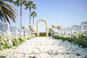 Montage Laguna Beach Weddings