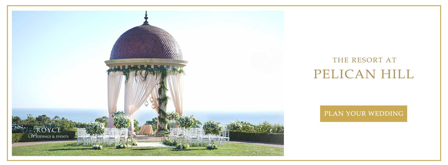 Pelican-Hill-Wedding-Coordinator